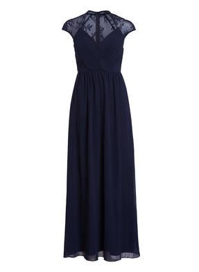 Y.A.S. Abendkleid