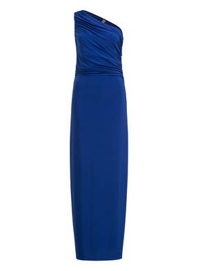 Y.A.S. One-Shoulder-Kleid FLICCA