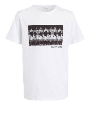 Calvin Klein T-Shirt PALM
