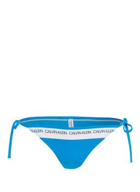 Calvin Klein Bikini-Hose CK LOGO
