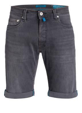 pierre cardin Jeans-Shorts FUTURE FLEX