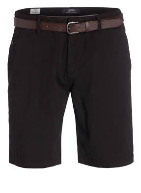 s.Oliver Chino-Shorts PLEK