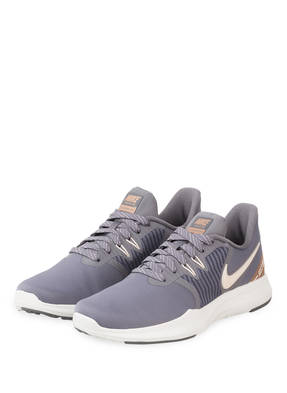 Nike Fitnessschuhe IN-SEASON TR 8 PREMIUM