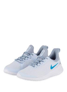 Nike Laufschuhe RENEW RIVAL