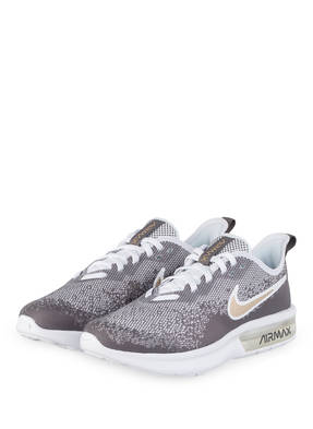 Nike Sneaker AIR MAX SEQUENT 4 EP GS