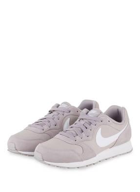 huge selection of 01eee dfe76 Nike Sneaker MD RUNNER 2 PE