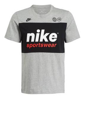 Nike T-Shirt SEAZONAL