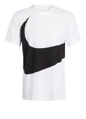 Nike T-Shirt SWOOSH