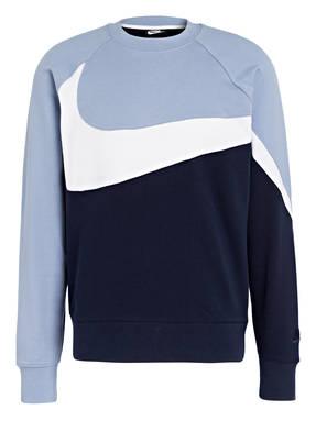Nike kaufenBREUNINGER Sweatshirts online Herren für Blaue cFJ1lK