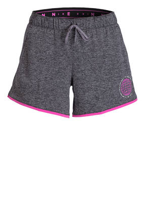 Nike Trainings-Shorts DRI-FIT