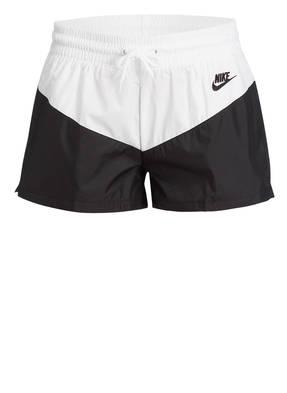 Nike Trainingsshorts HERITAGE