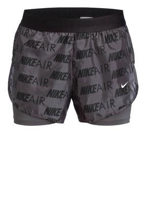 Nike Laufshorts AIR