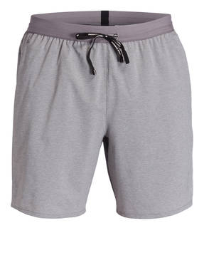 Nike 2-in-1 Laufshorts FLEX STRIDE