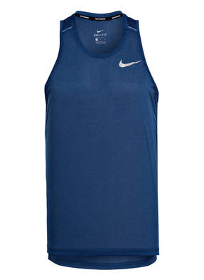Nike Tanktop COOL MILER
