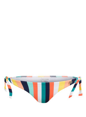 BEACHLIFE Bikini-Hose CANDY STRIPE
