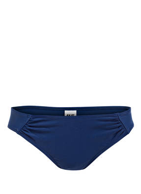 Hot Stuff Bikini-Hose SOLIDS