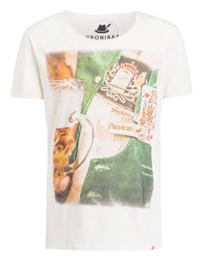 VRONIKAA T-Shirt