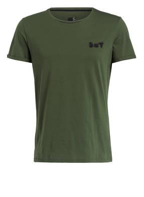 VRONIKAA T-Shirt JOSEF