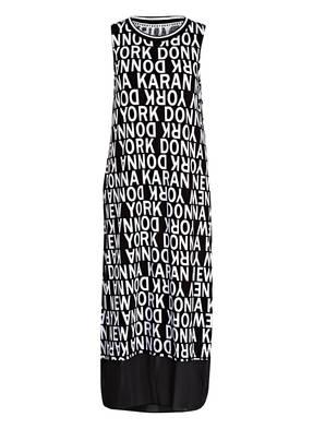 DKNY Nachthemd CHEMISE