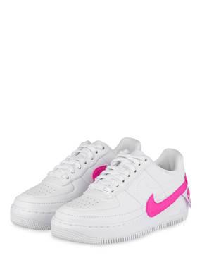 Nike Sneaker AIR FORCE 1 JESTER XX