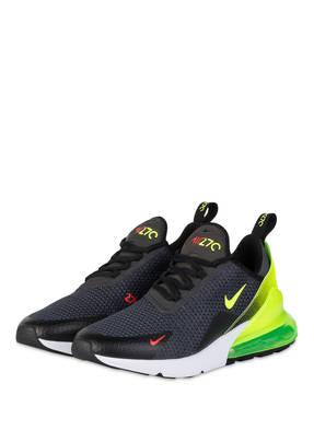 Nike Sneaker AIR MAX 270 SE