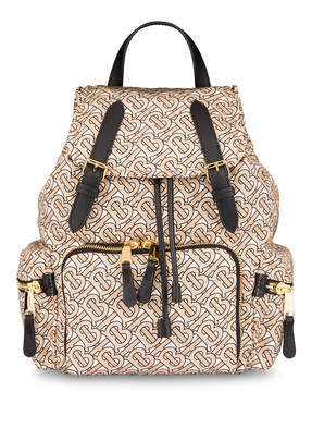 BURBERRY Rucksack THE MEDIUM
