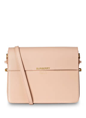 BURBERRY Schultertasche GRACE RUNWAY COLLECTION