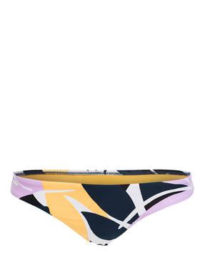 SEAFOLLY Bikini-Hose CUT COPY