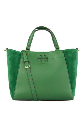 TORY BURCH Handtasche MCGRAW