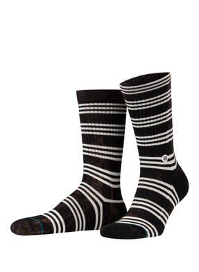 STANCE Socken KURT
