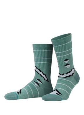 STANCE Socken PISMO