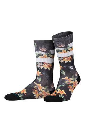 STANCE Socken NANKULUI