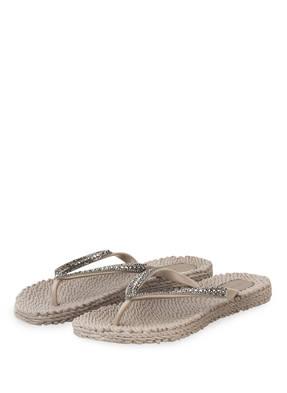 43f8f3c36c6691 Schuhe für Damen online kaufen    BREUNINGER