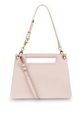 GIVENCHY Handtasche WHIP MEDIUM