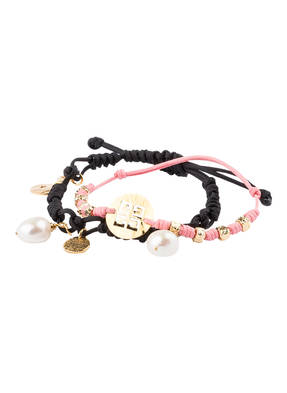 GIVENCHY Set: Armbänder LUCKY