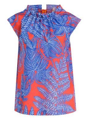 1c38afff7fabce Blusen   Tuniken für Damen online kaufen    BREUNINGER