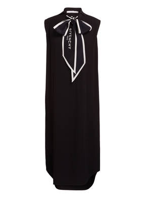 GIVENCHY Blusenkleid