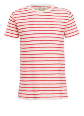 SHIWI T-Shirt BRETON