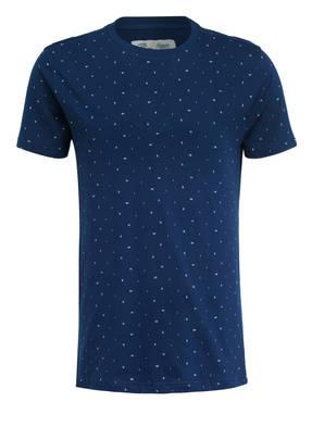 SHIWI T-Shirt MINI SHIWI