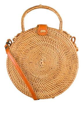 c7d69a9cdccf9 Taschen für Damen online kaufen    BREUNINGER
