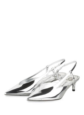 GIVENCHY Slingpumps