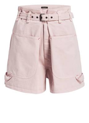 ISABEL MARANT Shorts IKE