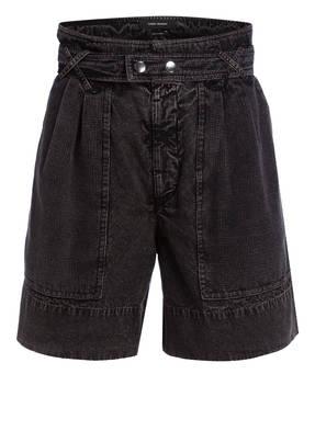 ISABEL MARANT Shorts TWEN