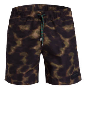 STELLA McCARTNEY SWIMWEAR Badeshorts