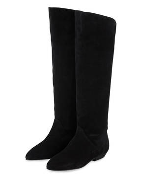ISABEL MARANT Stiefel SIBBY