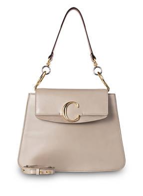 e3fb7f06b47b24 Chloé Taschen online kaufen    BREUNINGER