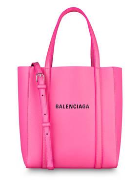 BALENCIAGA Handtasche EVERYDAY XXS