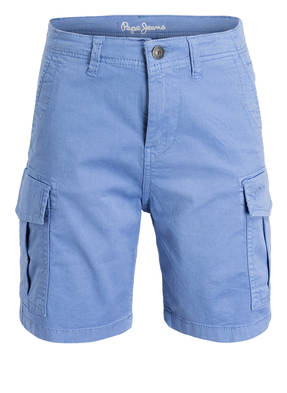 Pepe Jeans Cargo-Shorts CADET SHORT