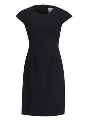NVSCO Kleid