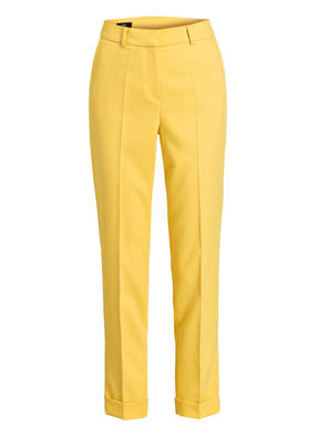 9fbe3d04e79875 Pinke Business-Hosen für Damen online kaufen :: BREUNINGER